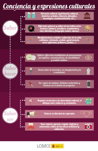 conciencia_y_expresiones_culturales_log