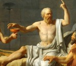 david_-_the_death_of_socrates-metropolitan1