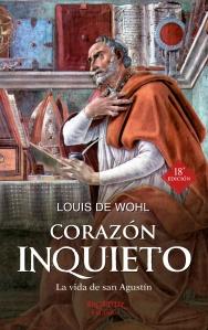 Corazon inquieto.indd