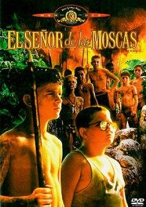 senor_de_las_moscas